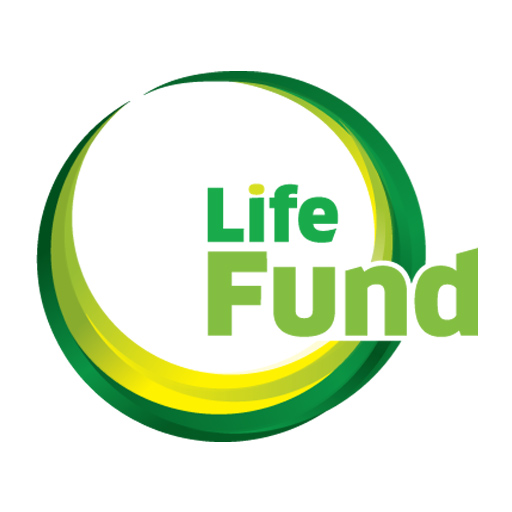 lifefund.pl
